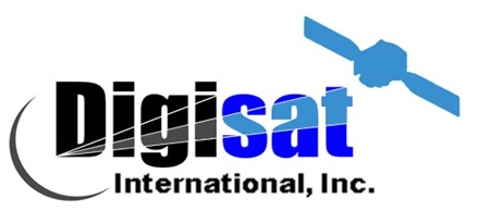 Digisat Satellite Communications Systems, Services and Satcom Equipment Solutions